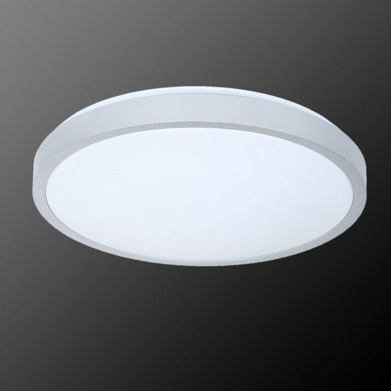 deckenleuchte deckenlampe flurlampe treppenhaus leuchte badleuchte lampen neu ebay. Black Bedroom Furniture Sets. Home Design Ideas