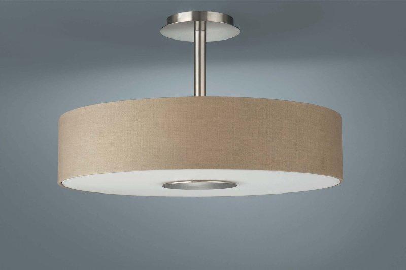 deckenlampe rund modern verschiedene. Black Bedroom Furniture Sets. Home Design Ideas