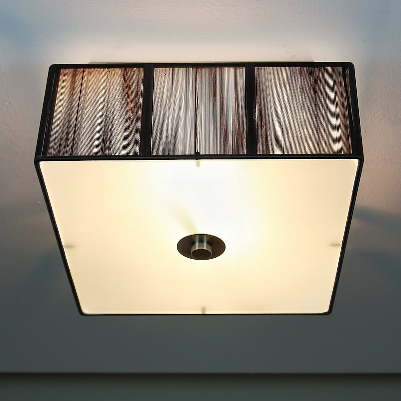 Deckenleuchte Hotel Deckenlampe Leuchte Schlafzimmer Lampe ... Schlafzimmer Deckenlampe