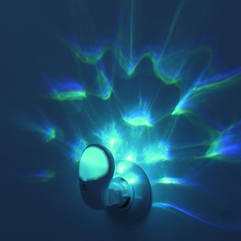 wohnlicht com lampen leuchten beleuchtung bilderrahmen ideen. Black Bedroom Furniture Sets. Home Design Ideas