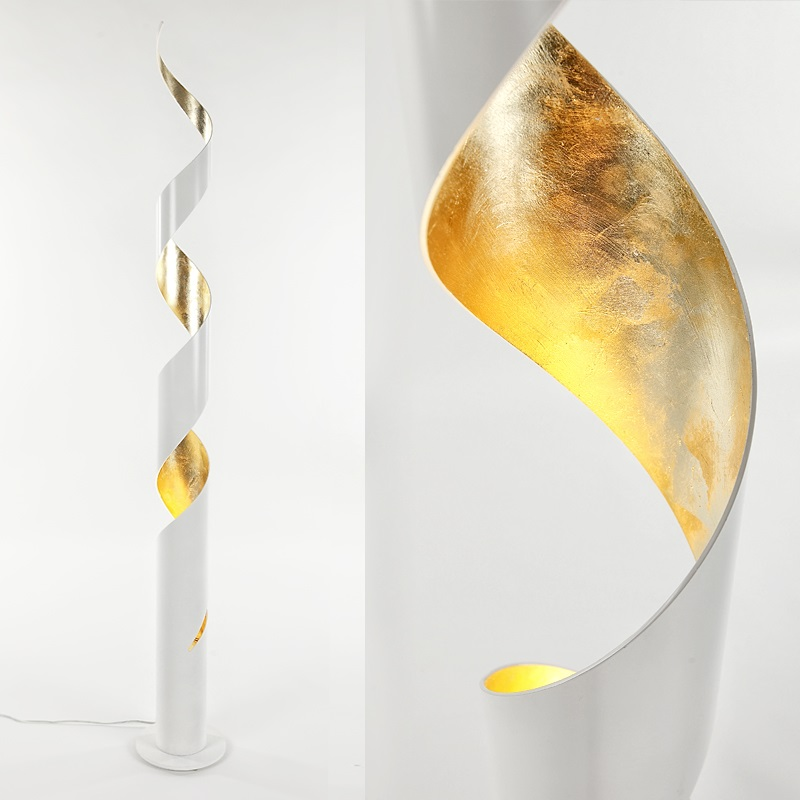 Stehlampen Modern Design. Stehlampe Modern Design Modern Floor Lamps ...