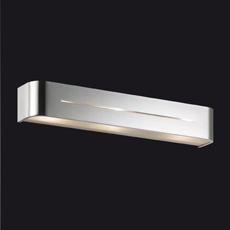 Wall Lamp Modern Design : Wall Light Wall Lamp Chrome Lamp Light Design modern New eBay