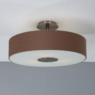 Deckenleuchten Wohnzimmer Ebay Deckenlampe Design Flurlampe Chrom Deckenleuchte Kristall Eckig
