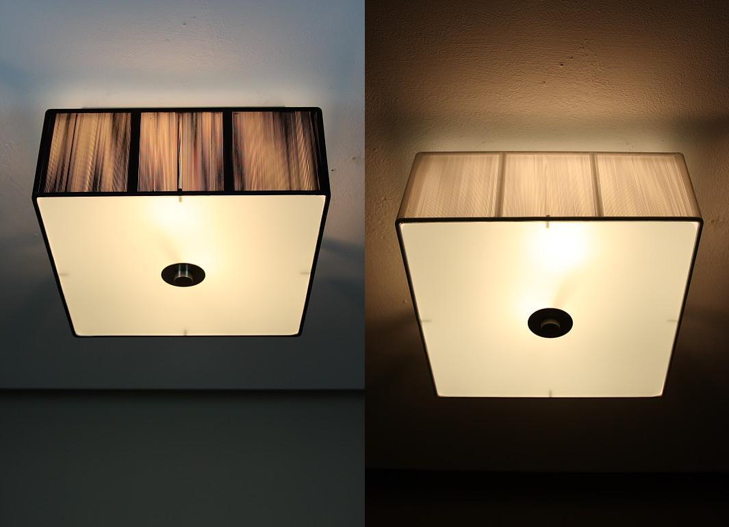 Deckenlampe Schlafzimmer | Bnbnews.co Schlafzimmer Deckenlampe
