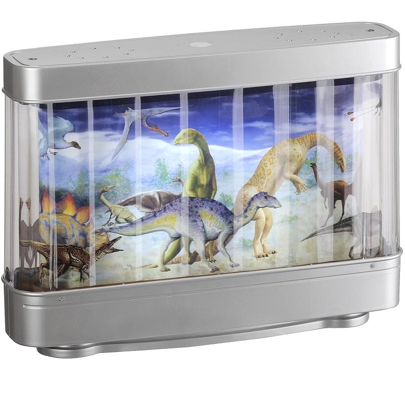 kinderlampe aquarium kinderleuchte tischlampe kinderzimmer lampen leuchten ebay. Black Bedroom Furniture Sets. Home Design Ideas