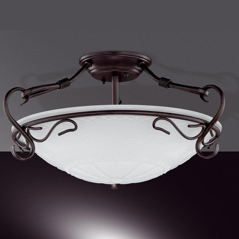 wohnzimmer flur antik led beleuchtung deckenlampe wohnzimmer antik - Deckenlampe Wohnzimmer Antik