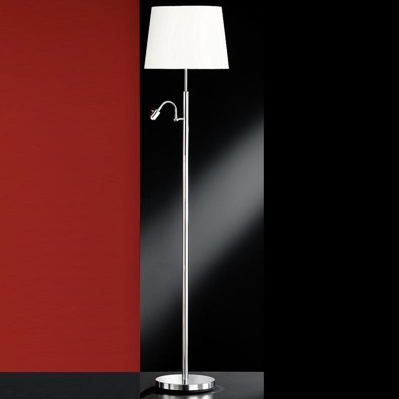 Stehleuchte Standleuchte Stehlampe Lampe Leuchte Beleuchtung