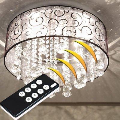 Deckenleuchten Wohnzimmer Ebay 25 Best Ideas About Kristall Deckenleuchte On Pinterest