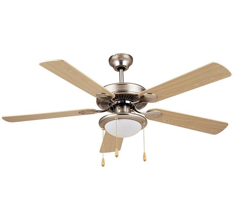 deckenlampe mit ventilator deckenlampe mit ventilator im zimmer steigenberger hotel. Black Bedroom Furniture Sets. Home Design Ideas