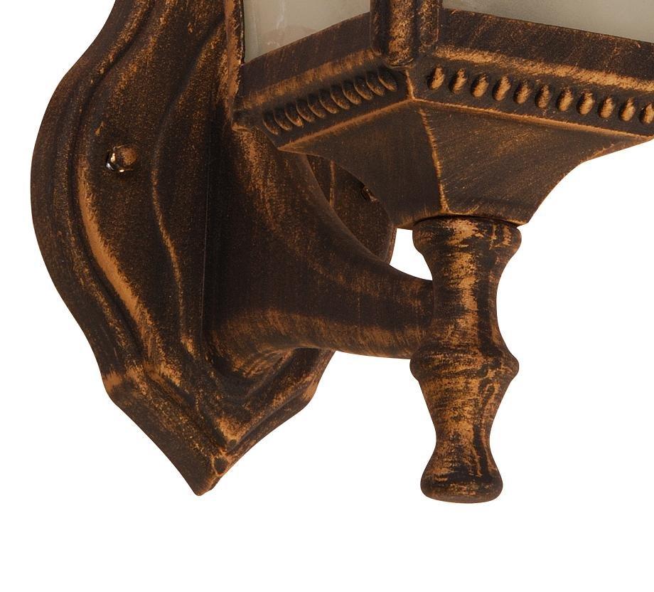 applique murale chandelier luminaire ext rieur eclairage nostalgie lumi re ebay. Black Bedroom Furniture Sets. Home Design Ideas