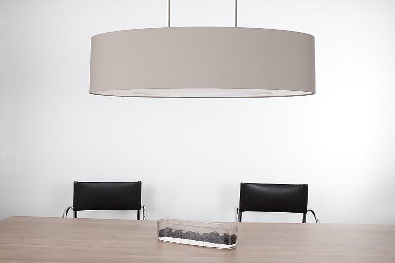 h ngeleuchte stoff licht f r haus und terrasse. Black Bedroom Furniture Sets. Home Design Ideas