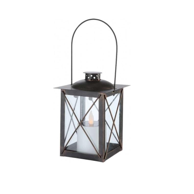 solarleuchte led laterne solarlampe gartenleuchte lampe leuchte solar deko neu ebay. Black Bedroom Furniture Sets. Home Design Ideas