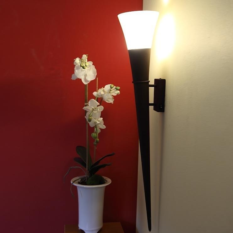 Wohnzimmer Lampe Rost_2017-08-27 00:09:18 ~ Ezwol.com : Erhalten ... Wohnzimmer Lampen Rustikal