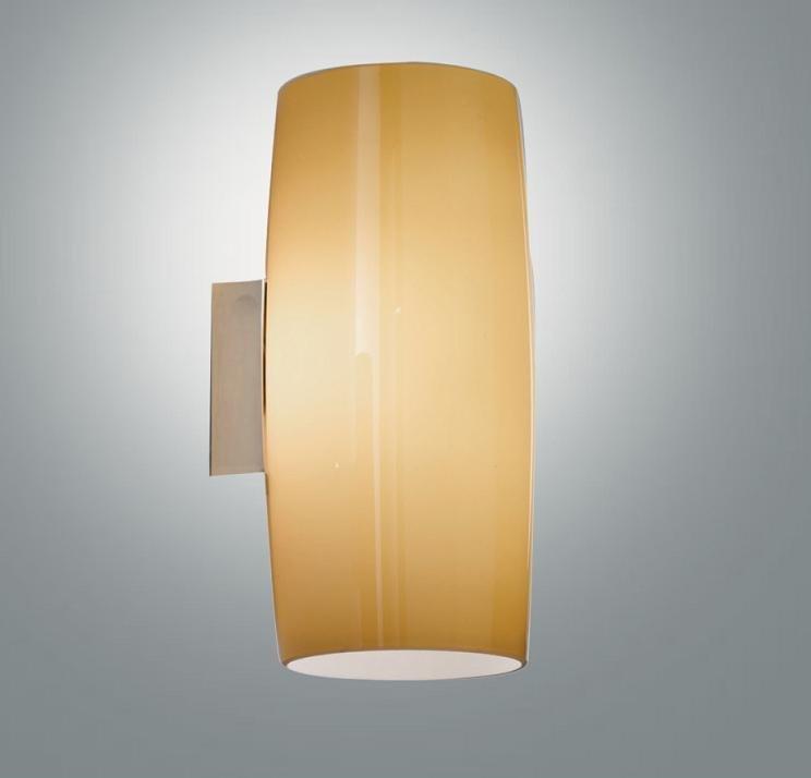Wandleuchte Wandlampe Lampe Leuchte modern Design Fabas Luce ...