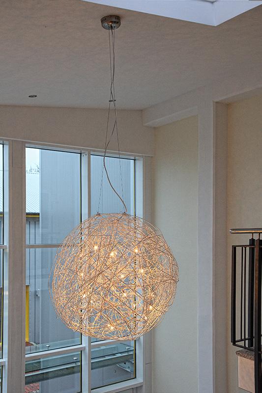 Hängele Treppenhaus betäubung hängelen glighone und andere len für wohnzimmer