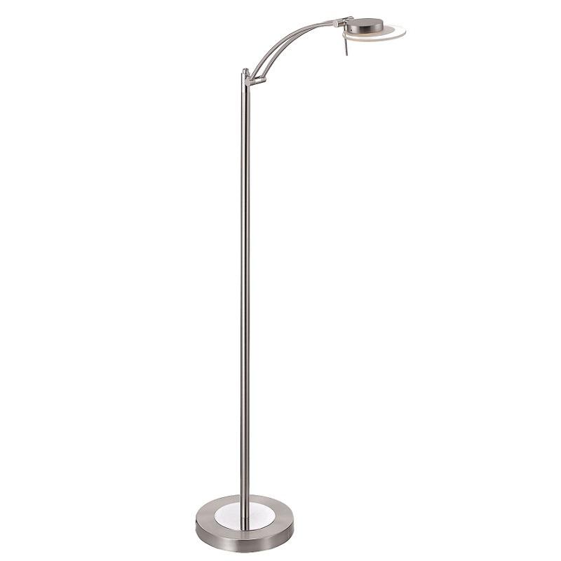 wohnzimmer stehlampe led:Stehlampe wohnzimmer dimmbar ~ Srikats.net