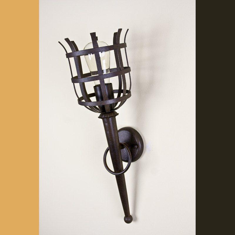 Wandlampe Wohnzimmer Antik Elvenbride Com