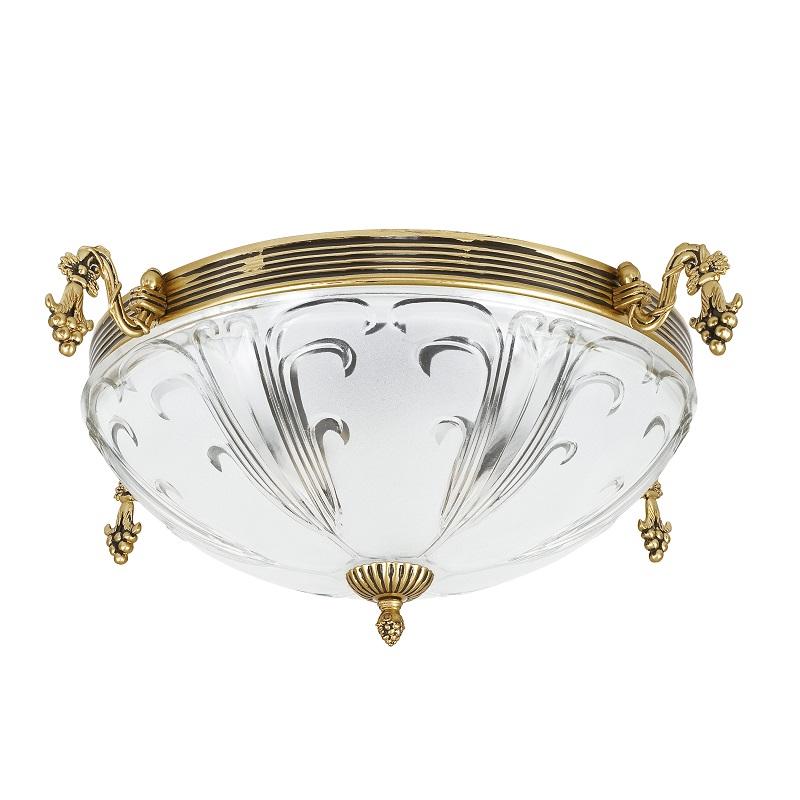 deckenlampe wohnzimmer gold:deckenlampe wohnzimmer antik ...