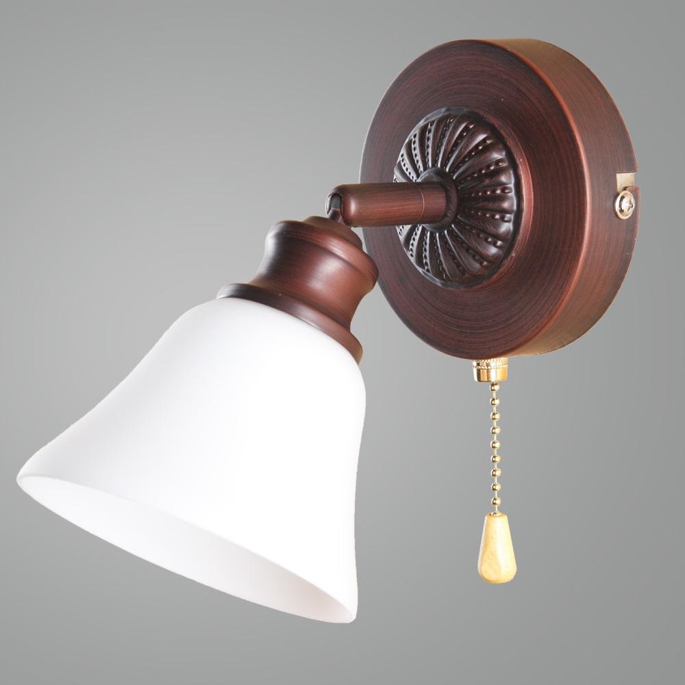wandleuchte wandlampe wandstrahler rustikal landhaus antik lampe leuchte neu ebay. Black Bedroom Furniture Sets. Home Design Ideas