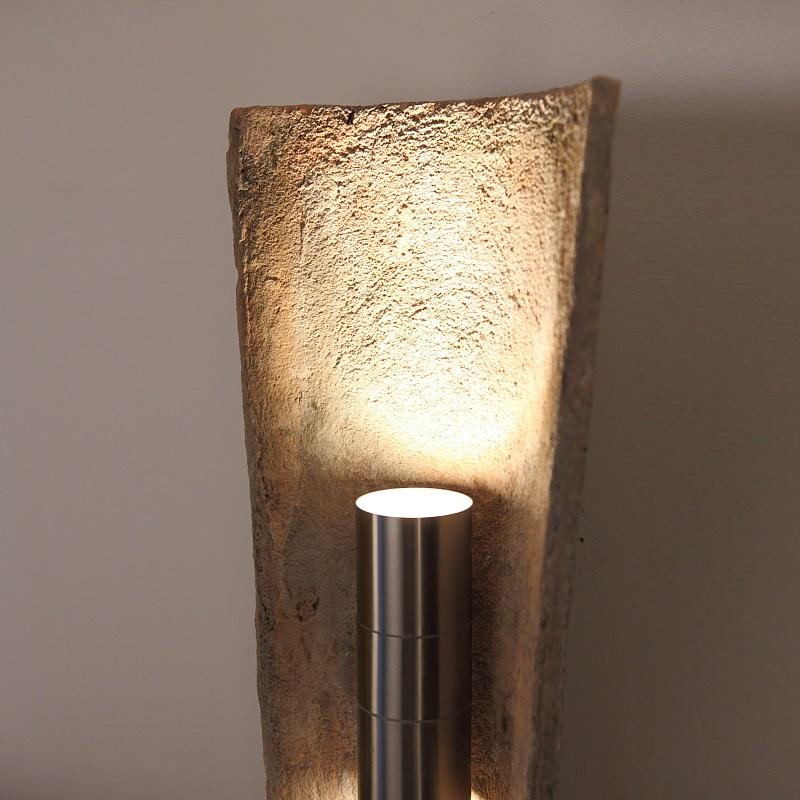 wandleuchte aussenleuchte lampe wandlampe leuchten aussenwandleuchte antik neu ebay. Black Bedroom Furniture Sets. Home Design Ideas