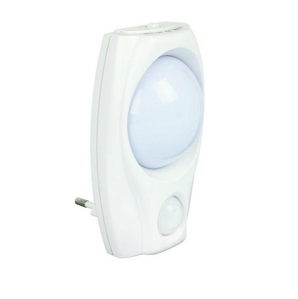 led steckdosen leuchte lampe d mmerungsschalter nachtlicht kinderzimmer ebay. Black Bedroom Furniture Sets. Home Design Ideas