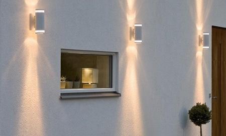 artikel im wohnlicht der leuchten shop shop bei ebay. Black Bedroom Furniture Sets. Home Design Ideas