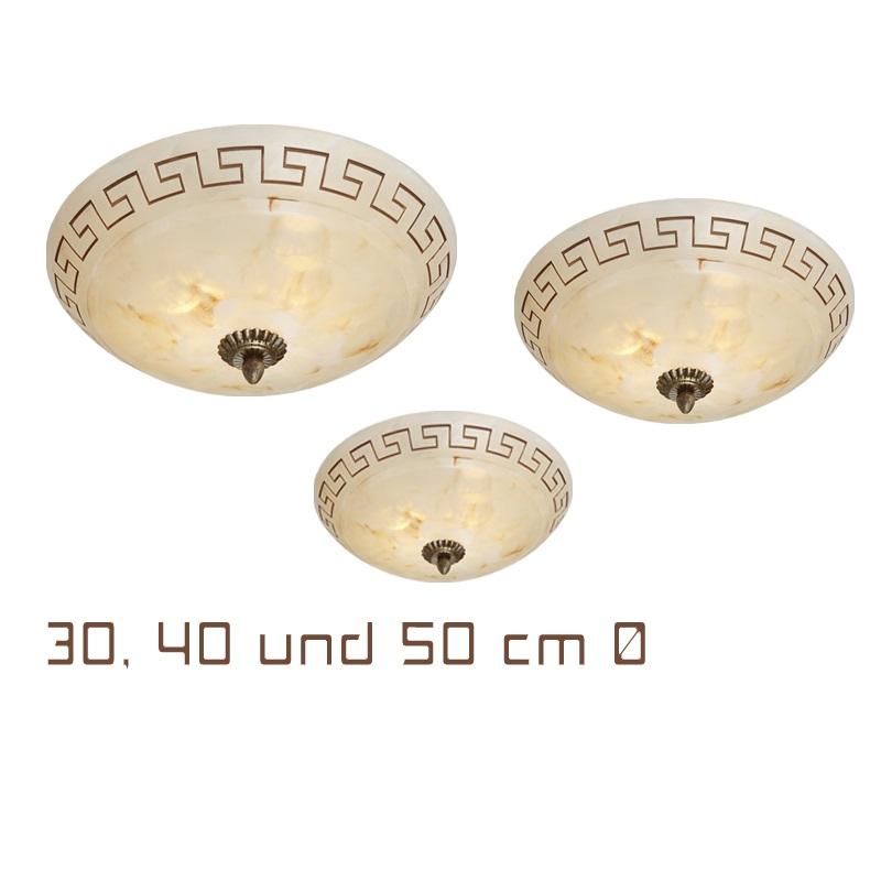 Wohnzimmer lampen rustikal  innenarchitektur : tolles wohnzimmer lampe landhaus schmuck ...