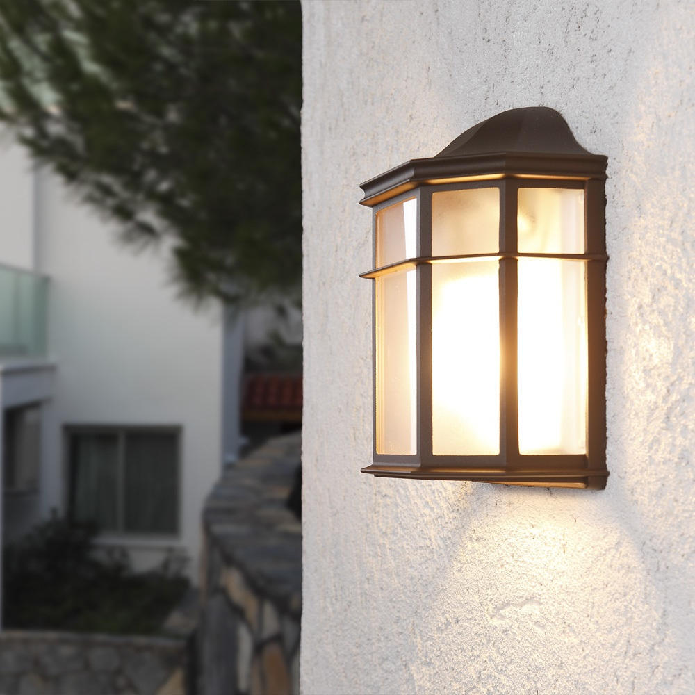 wandleuchte au enlampe wandlampe lampe au enleuchte. Black Bedroom Furniture Sets. Home Design Ideas