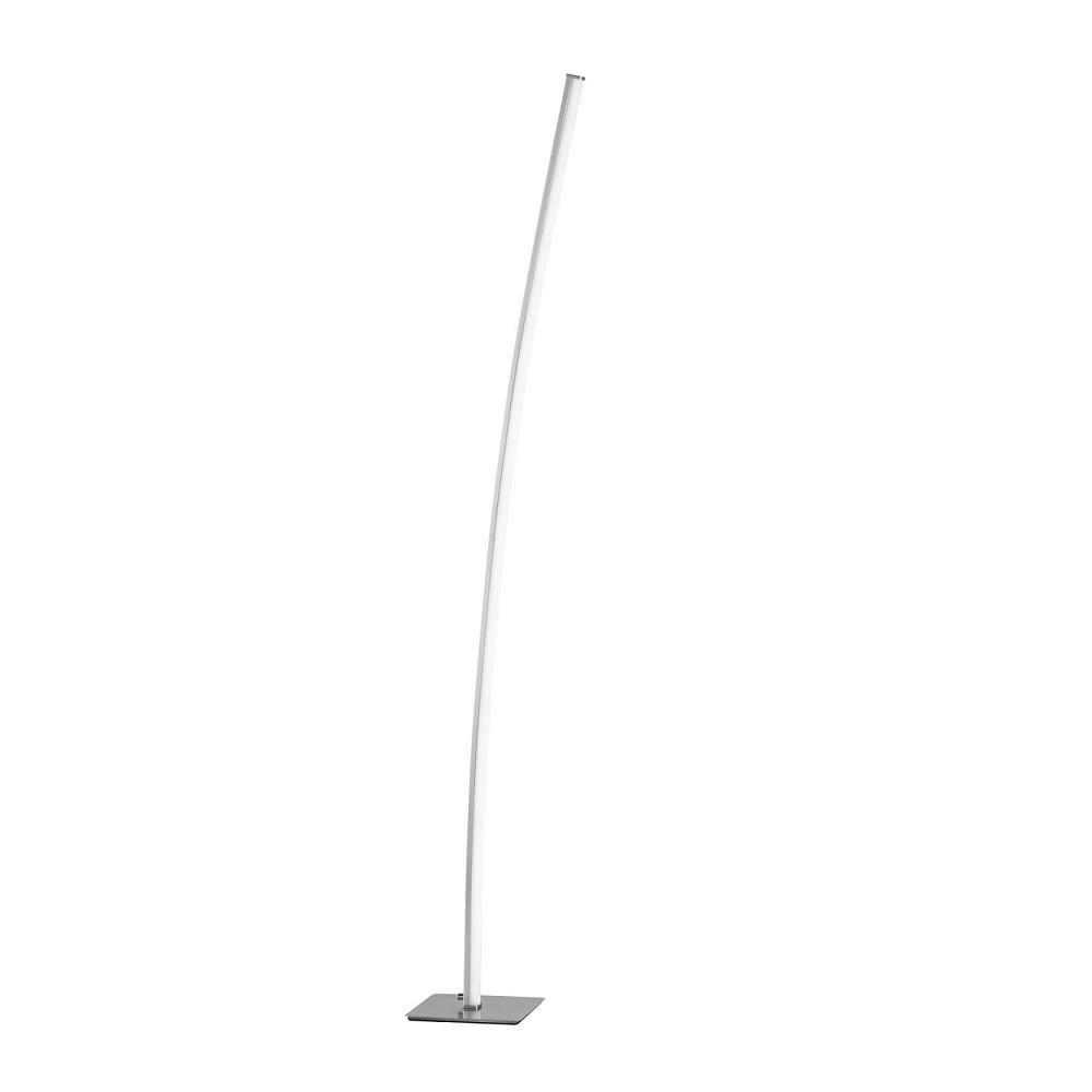 LED Leuchten WOFI NAPA   Pendelleuchte Tischleuchte Stehleuchte ...