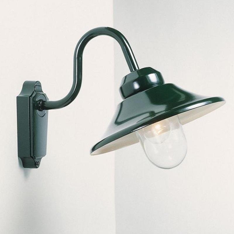 Extérieur Détails Nouvelle Murale Chandelier Lumière Applique Sur Lampe Tempête ALq435Rj